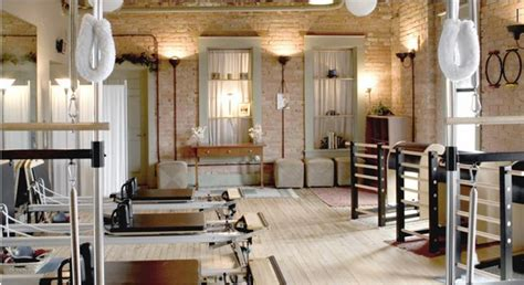 pilates room studio beautiful interior if i m able to open my own studio pilates beautiful