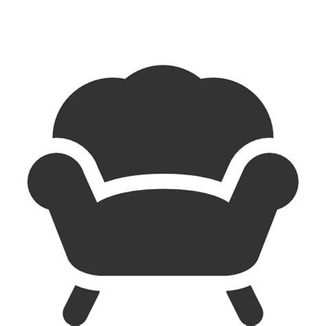 stuhl icon stuhl symbol kostenlos windows 8 icon