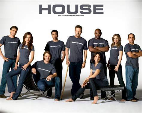 music from house tv show house m d wallpaper 20014845 1280x1024 desktop download page various screen