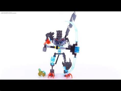 Diskon Lego Bionicle 70791 Skull Warrior lego bionicle skull warrior review set 70791