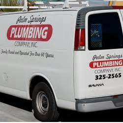 palm springs plumbing 18 beitr 228 ge sanit 228 r 3800 e