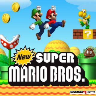mario bros apk new mario bros android apk 4550927 adventure anime racing rally