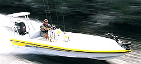 ranger boats quality ranger boats keeps saltwater anglers in mind with