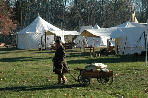 by dave ehrig jacobsburg historical society 2018 market faire and rendezvous 171 jacobsburg historical