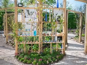 le festival des jardins de chaumont sur loire magali c