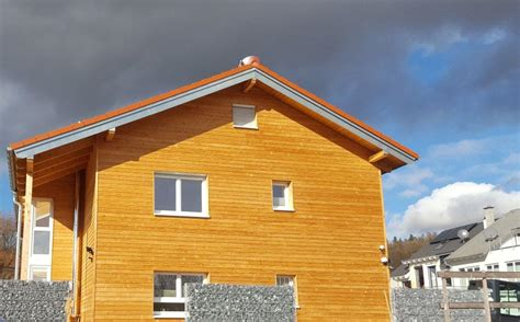 Landhausstil Einrichtung 2905 by Holz Ist Unser Element Frank Holz Gmbh