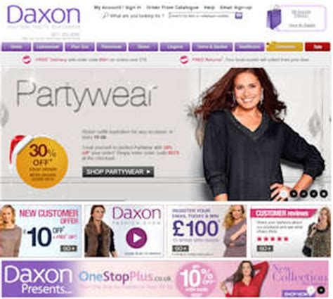daxon buy now pay later
