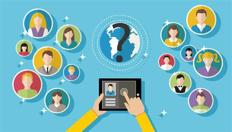 imagenes animadas para redes sociales 23 ventajas y desventajas de las redes sociales en 2018