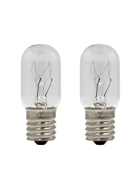 Bulb For Lava L by 45 32 200 50 Lava L Lightbulb 40w New Lava L Light Bulb