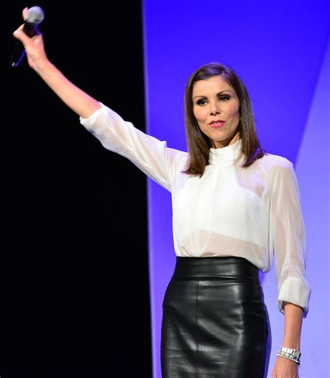 heather dubrow real housewives stars heather dubrow lisa vanderpump