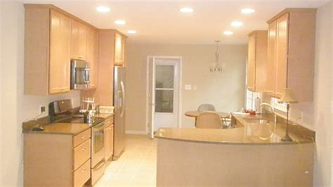 galley kitchen ideas small kitchens modern kitchen ideas kitchen ideas for apartments