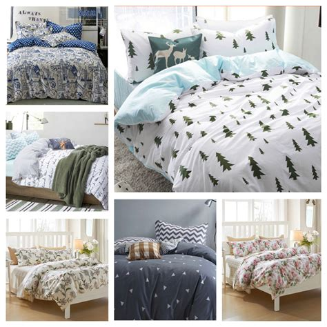 vikingwaterford com page 27 cool teenage bedding with