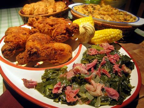 country style fried chicken 96 best images about fashion cooking on