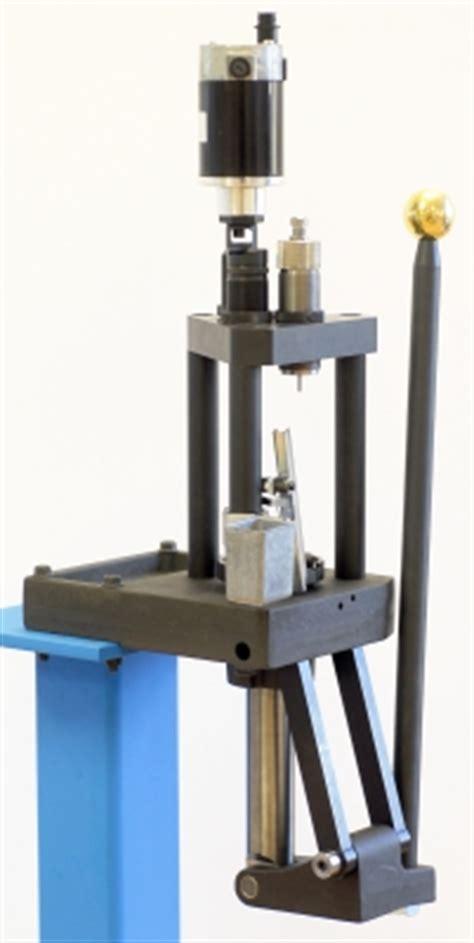 bench press cal dillon bfr 50bmg reloading machine 50000 reloading