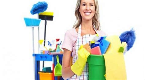 pulizie di casa come organizzare le pulizie di casa