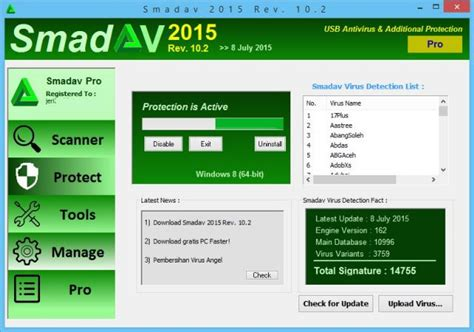 download xmodgame versi terbaru download antivirus smadav 2015 versi 10 2 5 jeripurba com