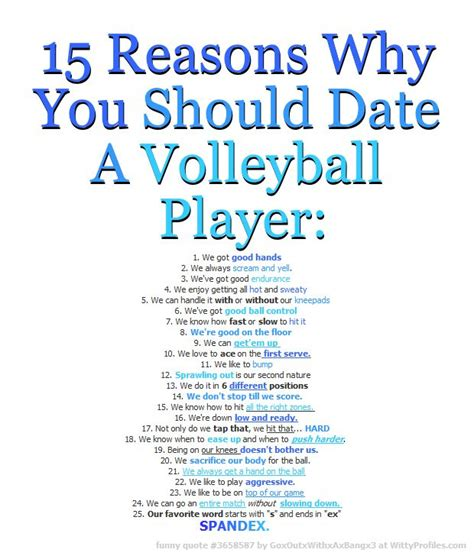 10 Reasons Why Being A Is Great by Player Quotes Like Success