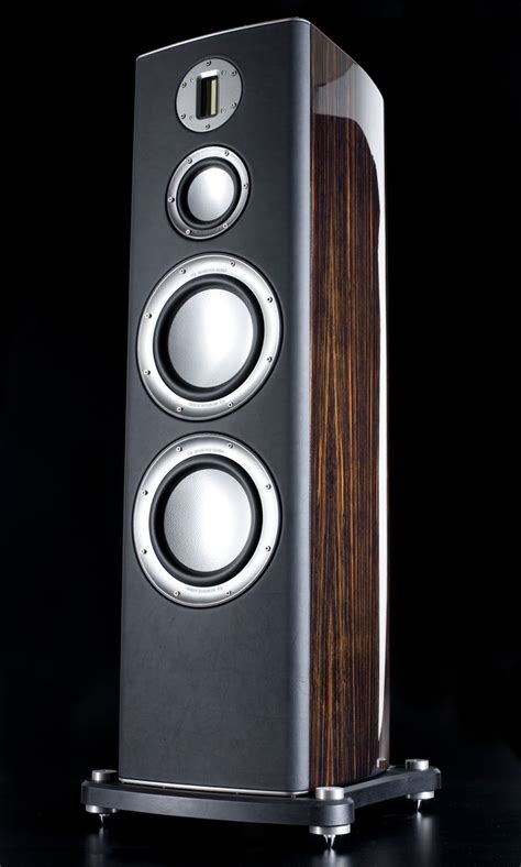 most beautiful speakers which is the most beautiful speaker in your mind