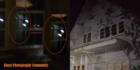 film hantu pengabdian setan kisah rumah lokasi syuting pengabdi setan dicap angker