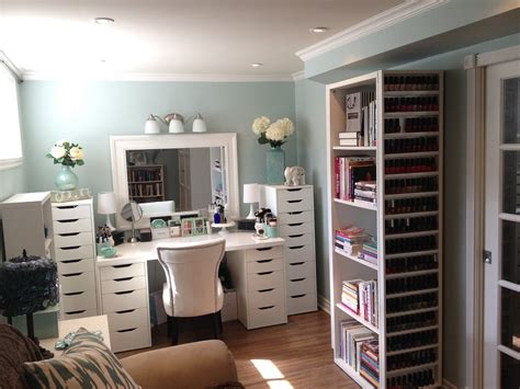 idea design collection the simple makeup organizer ideas