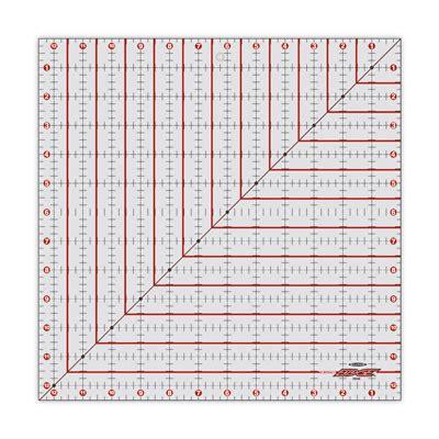printable ruler square number names worksheets 187 12 ruler printable free