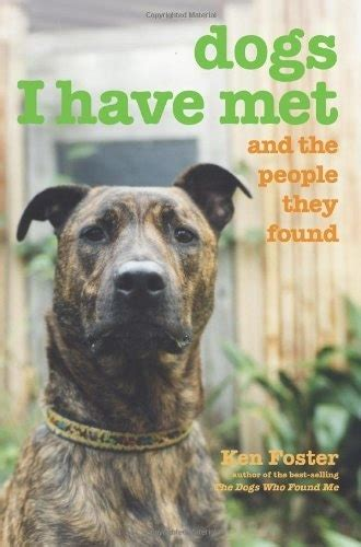 picture books about dogs 17 best images about pit bull books on flying