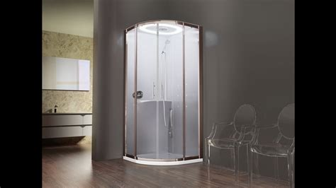 doccia idro cabine doccia idro