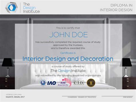 accredited interior design courses 100 accredited interior design schools