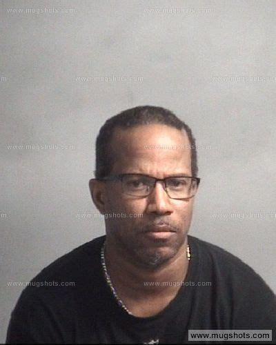 County Criminal Record Level1 William Williams Mugshot William Williams Arrest Davidson County Nc Booked For