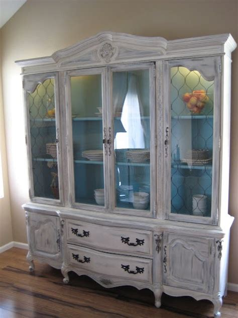 china cabinet for sale by owner 1970 s bassett china cabinet cabinets matttroy