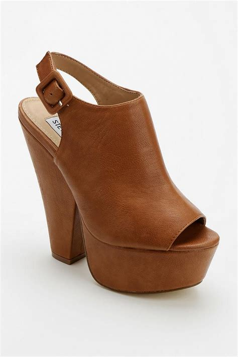 are steve madden shoes comfortable 2842 best shoes boots and sandals images on pinterest