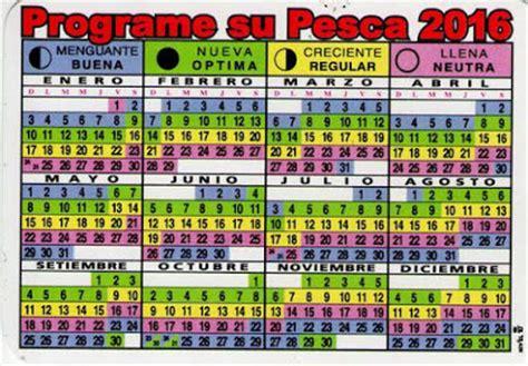 Tabla De Mareas 2016 De Morro De So Paulo Bahia Para La | mega pesca por mega 97 5 mhz