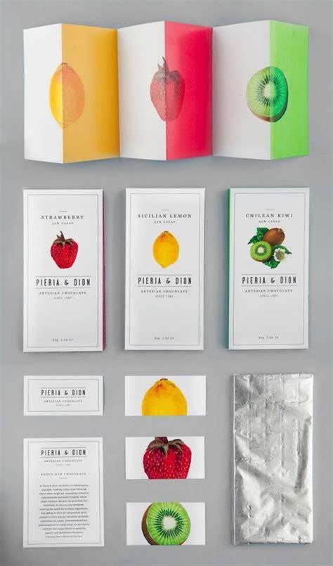 booklet layout design sles 25 best ideas about brochure design on pinterest