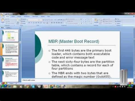 tutorial linux boot process rhel 6 boot process doovi