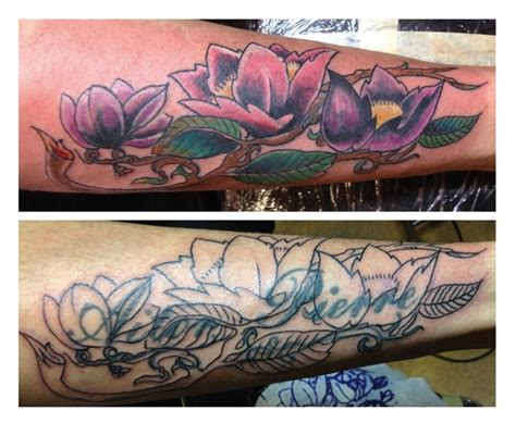 tattoo cover up utah fiore cover up by lucky signs tattoo