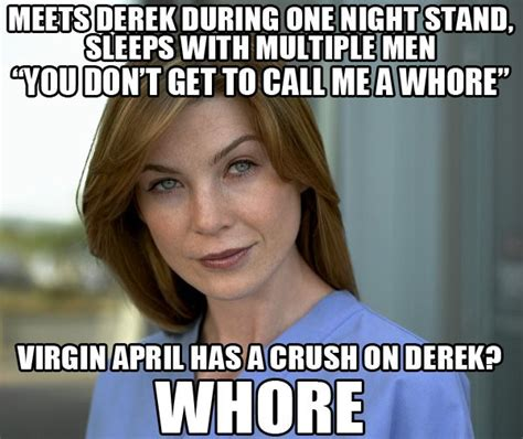 Funny Whore Memes - grey s anatomy memes seriously grey s anatomy