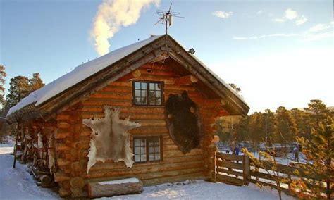 building log cabin homes small log building small log cabin build cabins to build mexzhouse com