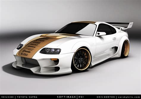 toyota fast car international fast cars toyota supra modified