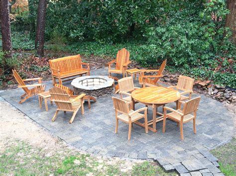 outdoor patio furniture atlanta furniture aluminum patio furniture outdoor patio aluminum