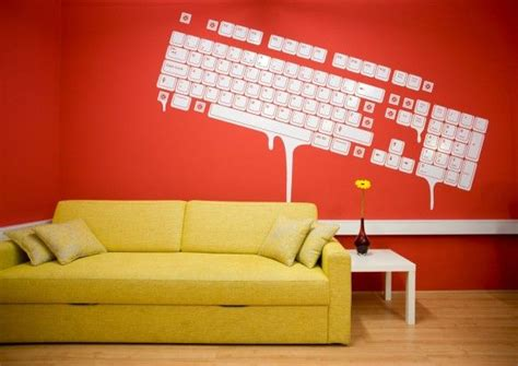 wall paint meaning 14 best images about office paint ideas on pinterest