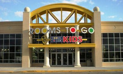 room to go warehouse ponce pr furniture mattress store