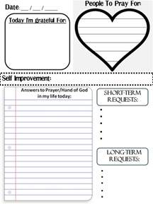 scripture journal templates bible study journal roundup the barnprincess