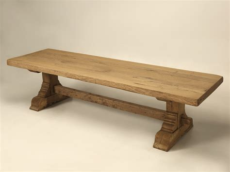farm dining table for sale antique farm house dining table for sale plank