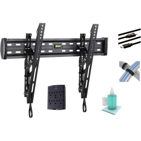ready set mount creative concepts tv wall mount for 37 quot to tv mounts electronics tbook com