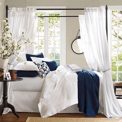 relaxing bedroom decor relaxing bedroom home decor