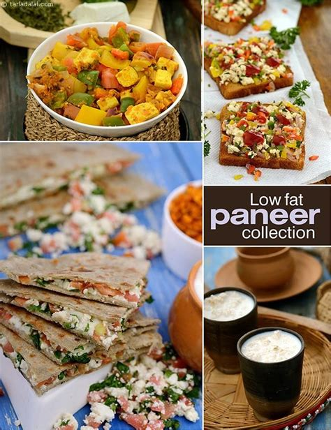 low cottage cheese recipes 58 best paneer cottage cheese recipes images on