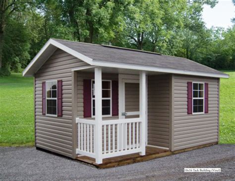 Storage Sheds Ohio by Shedpa Amish Storage Sheds Ohio