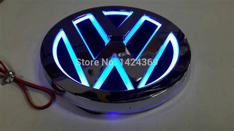 light weight mp3 player picture more detailed picture