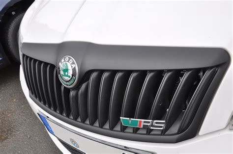 race car zimmer dekor car dekor folierungen kuuk werbung werbetechnik