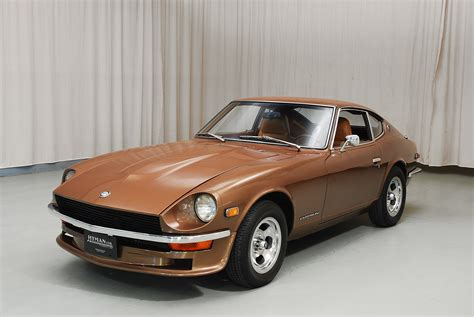 datsun 240z philippines nissan na engine nissan free engine image for user